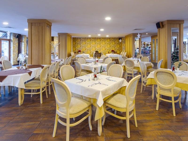 Zimovanje_Hoteli_Bugarska_Vihren_Palace13.jpg