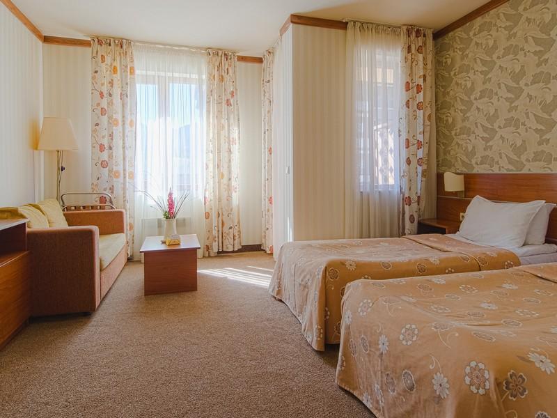 Zimovanje_Hoteli_Bugarska_Vihren_Palace15.jpg