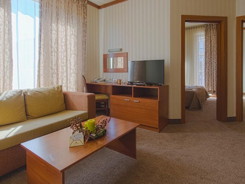Zimovanje_Hoteli_Bugarska_Vihren_Palace16.jpg