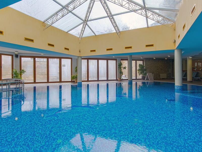Zimovanje_Hoteli_Bugarska_Vihren_Palace17.jpg