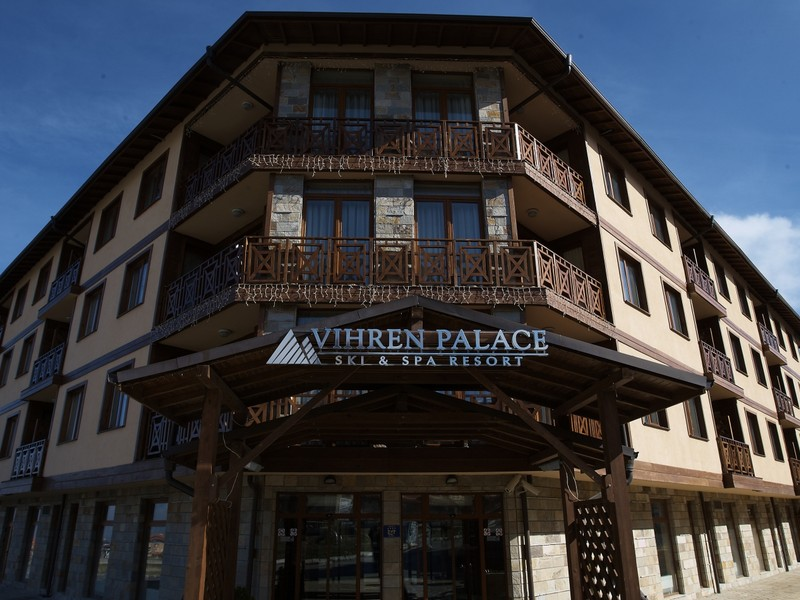 Zimovanje_Hoteli_Bugarska_Vihren_Palace22.jpg