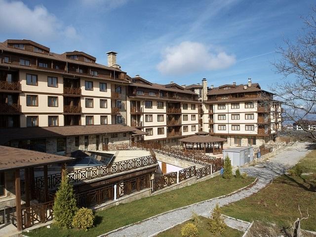 Zimovanje_Hoteli_Bugarska_Vihren_Palace23.jpg