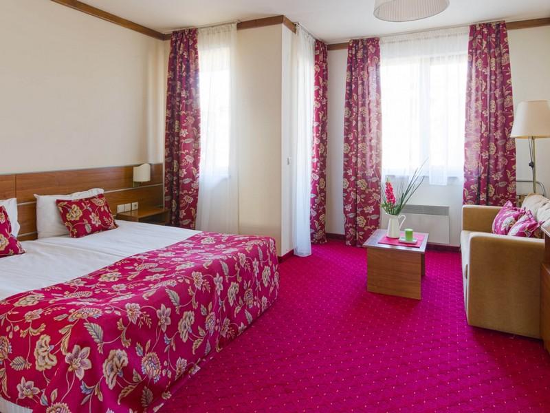 Zimovanje_Hoteli_Bugarska_Vihren_Palace5.jpg