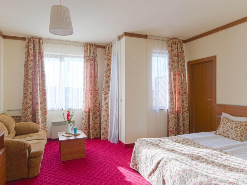 Zimovanje_Hoteli_Bugarska_Vihren_Palace7.jpg
