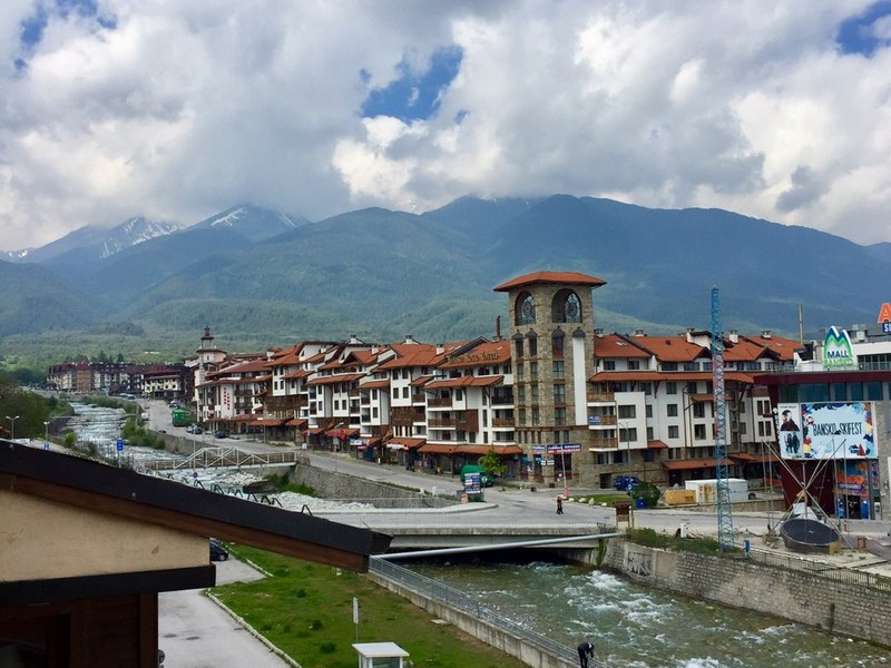 Zimovanje_Hoteli_Bugarska_Vihren_Residence1.jpg