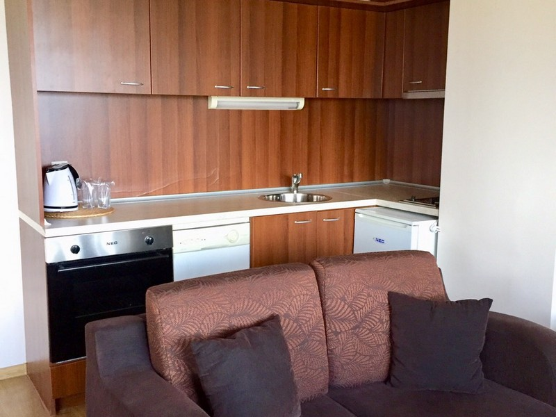 Zimovanje_Hoteli_Bugarska_Vihren_Residence10.jpg