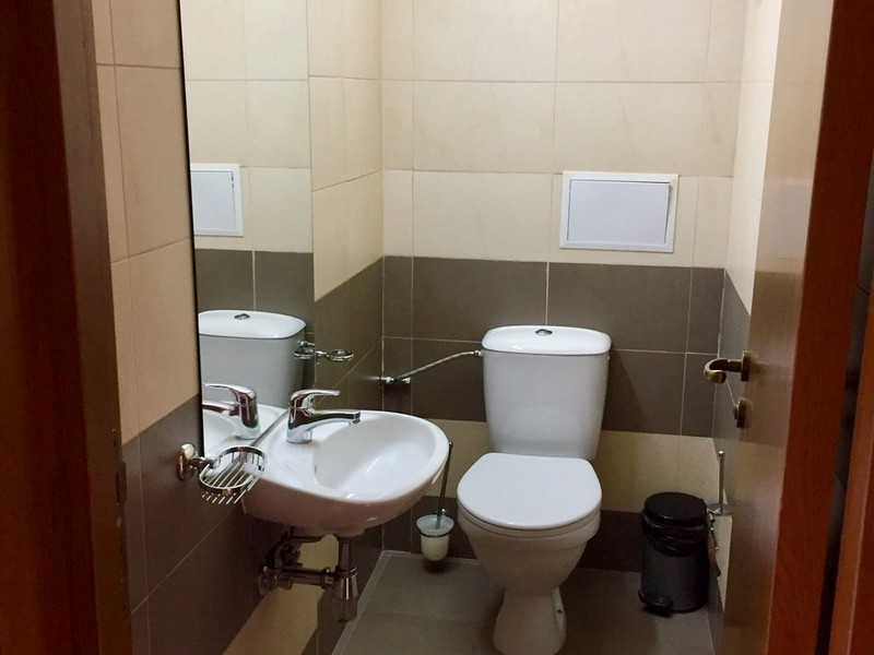 Zimovanje_Hoteli_Bugarska_Vihren_Residence11.jpg