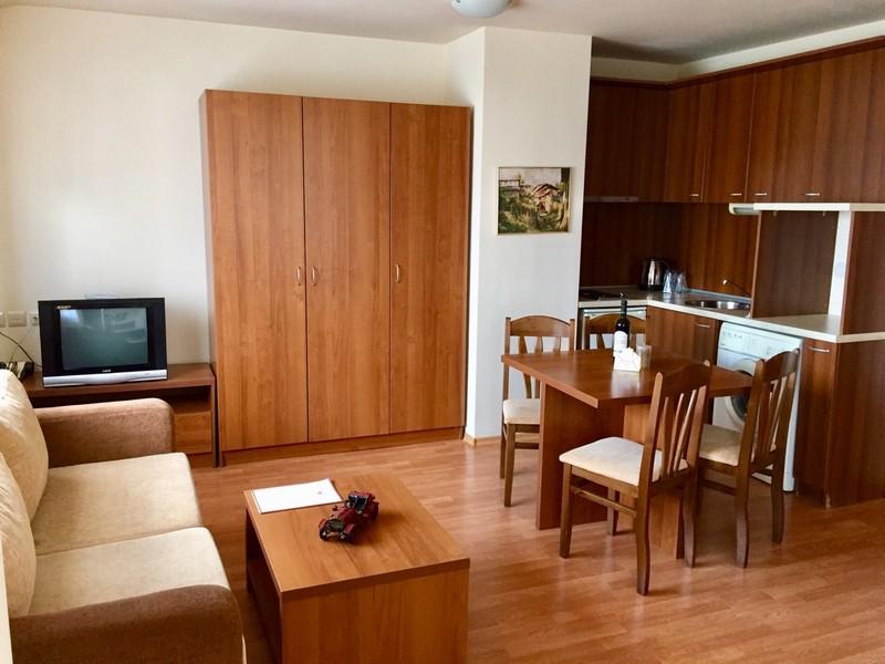 Zimovanje_Hoteli_Bugarska_Vihren_Residence16.jpg