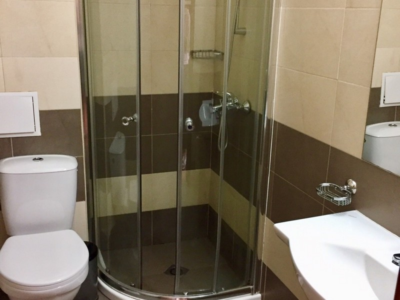 Zimovanje_Hoteli_Bugarska_Vihren_Residence17.jpg