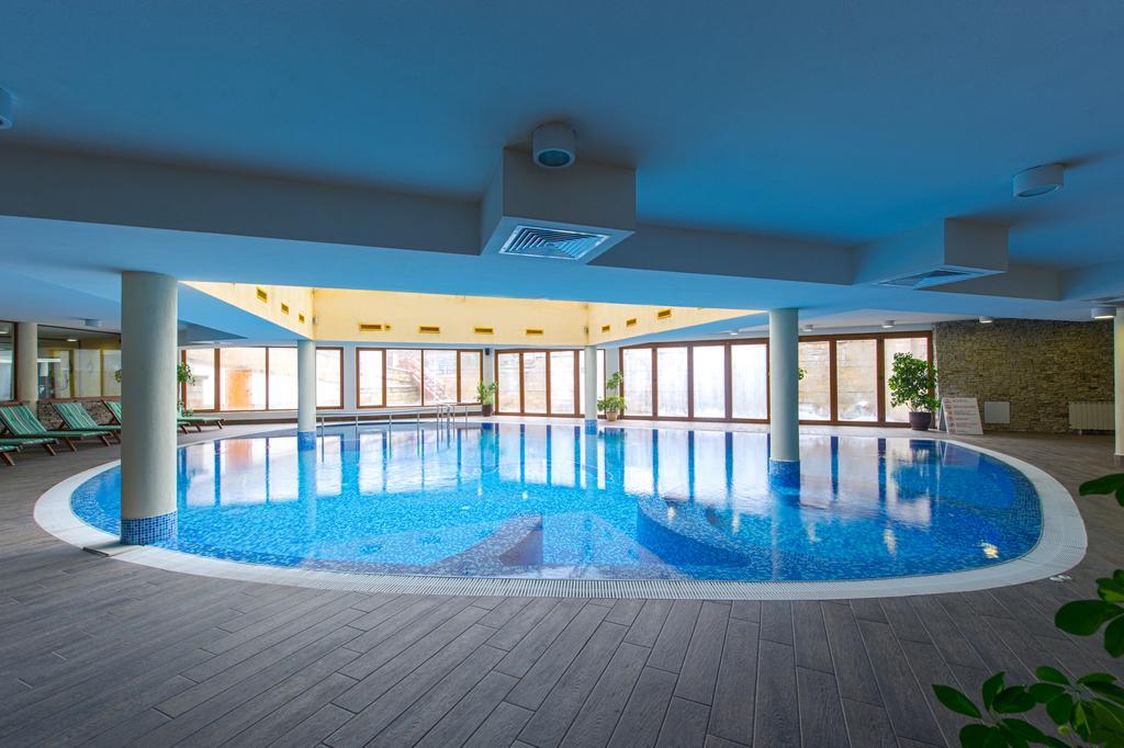 Zimovanje_Hoteli_Bugarska_Vihren_Residence19.jpg