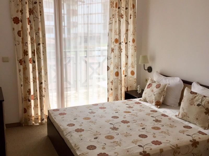 Zimovanje_Hoteli_Bugarska_Vihren_Residence3.jpg