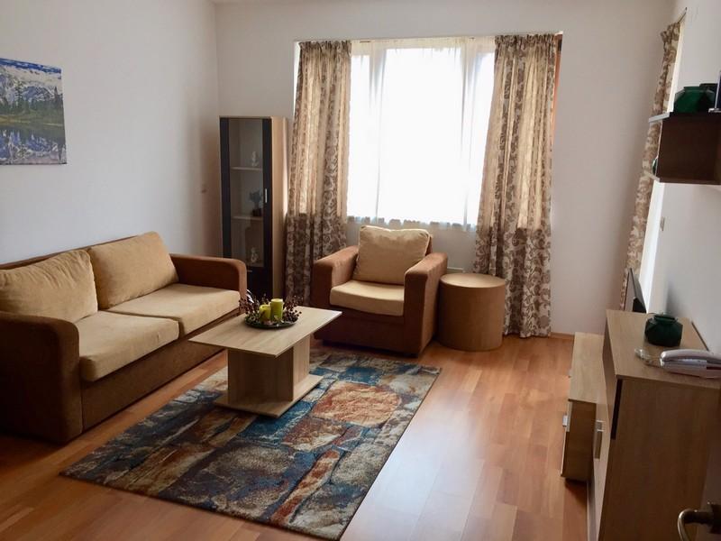 Zimovanje_Hoteli_Bugarska_Vihren_Residence5.jpg