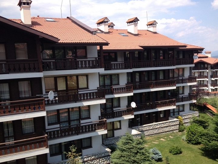 Zimovanje_Hoteli_Bugarska_Winslow_Elegance1.jpg