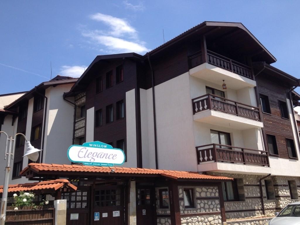 Zimovanje_Hoteli_Bugarska_Winslow_Elegance2.jpg