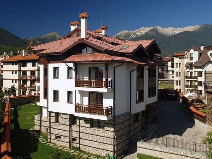 Zimovanje_Hoteli_Bugarska_Winslow_Elegance8.jpg