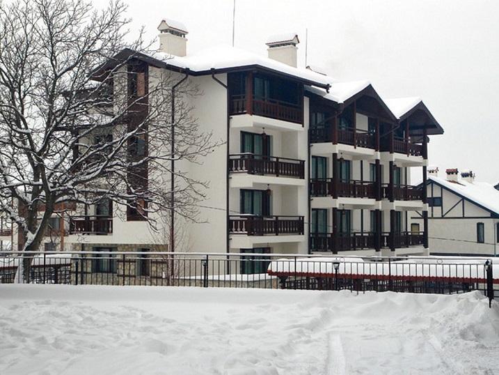 Zimovanje_Hoteli_Bugarska_Winslow_Elegance9.jpg