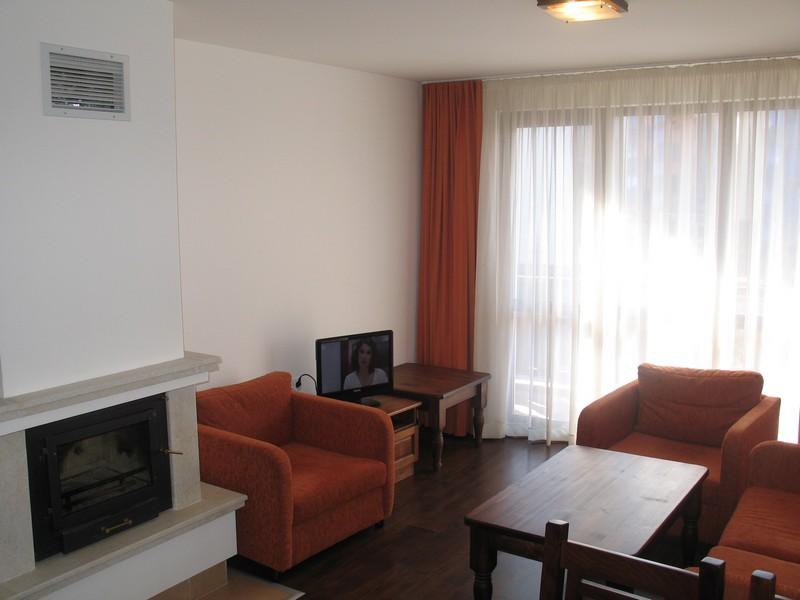 Zimovanje_Hoteli_Bugarska_Winslow_Infinity_And_Spa1.jpg