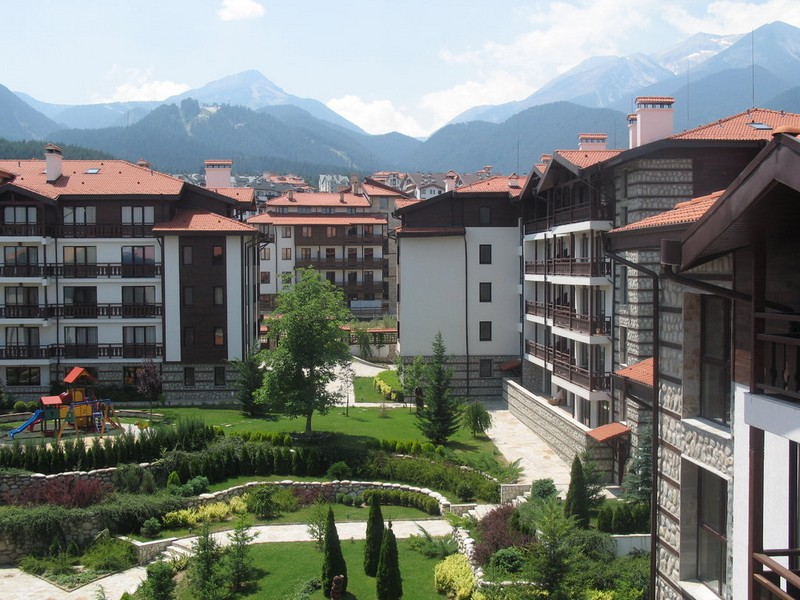 Zimovanje_Hoteli_Bugarska_Winslow_Infinity_And_Spa10.jpg