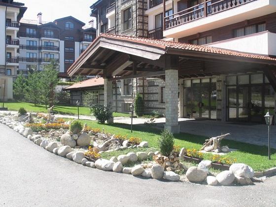 Zimovanje_Hoteli_Bugarska_Winslow_Infinity_And_Spa12.jpg