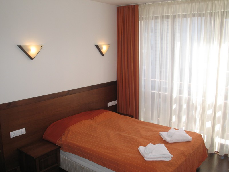 Zimovanje_Hoteli_Bugarska_Winslow_Infinity_And_Spa2.jpg
