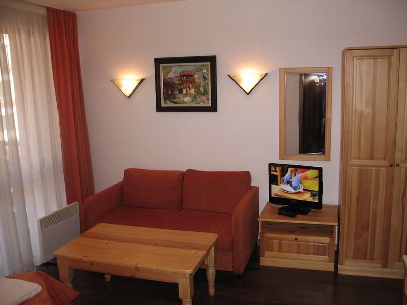 Zimovanje_Hoteli_Bugarska_Winslow_Infinity_And_Spa20.jpg