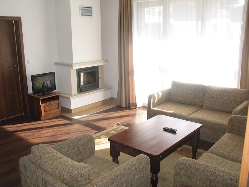 Zimovanje_Hoteli_Bugarska_Winslow_Infinity_And_Spa3.jpg