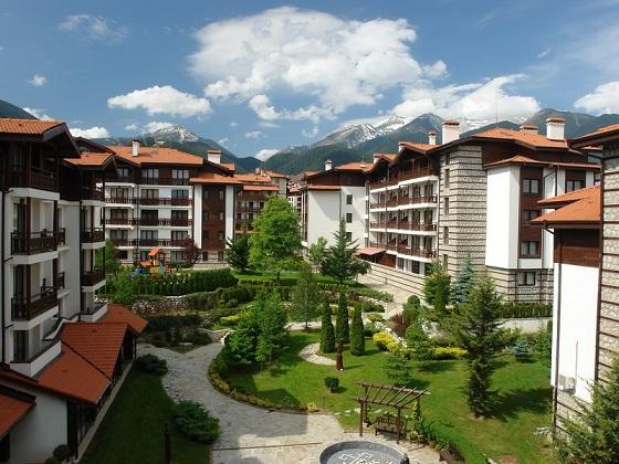Zimovanje_Hoteli_Bugarska_Winslow_Infinity_And_Spa9.jpg