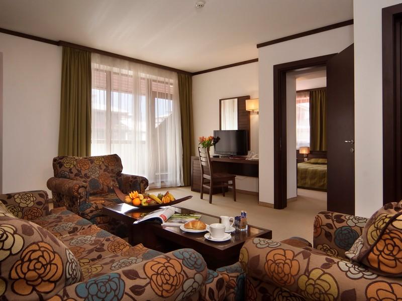 Zivomanje_Hoteli_Bugarska_Astera1.jpg