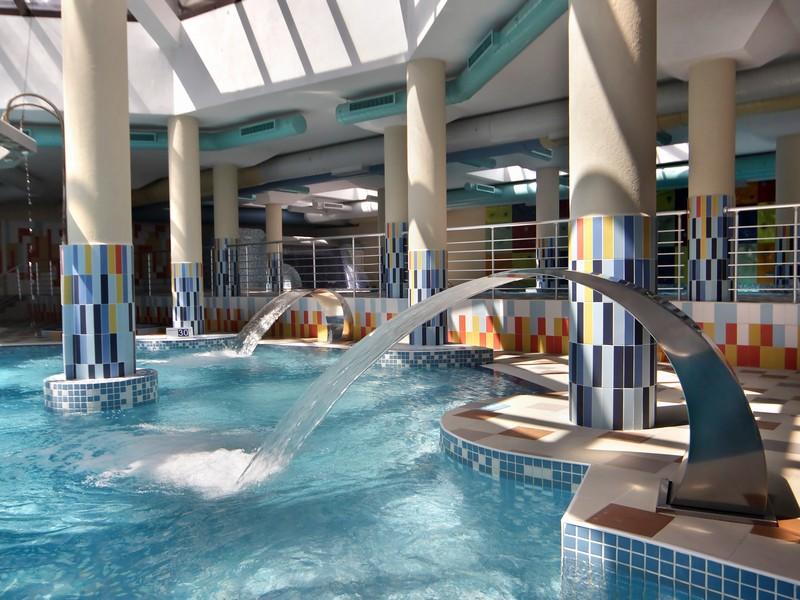 Zivomanje_Hoteli_Bugarska_Astera10.jpg
