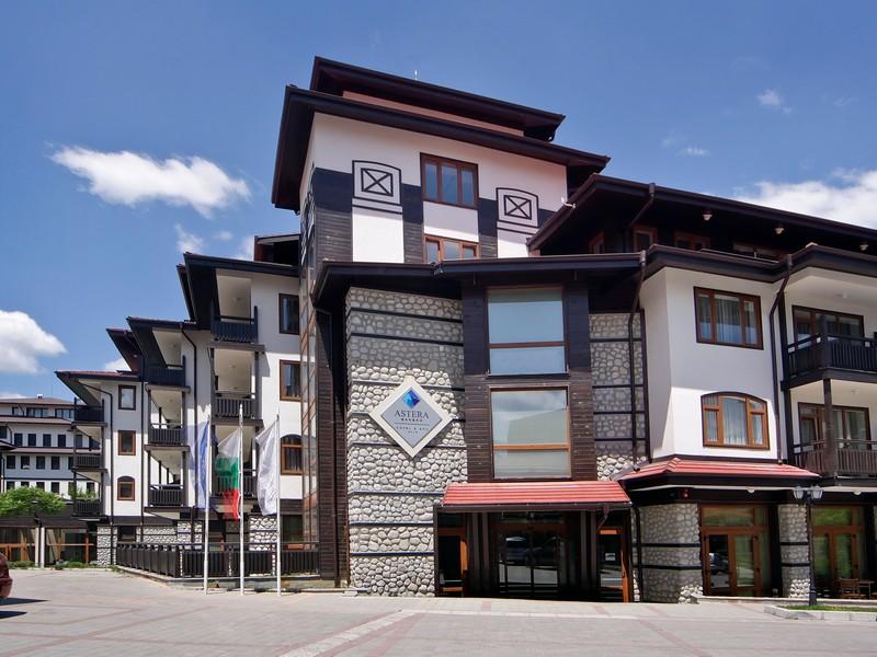 Zivomanje_Hoteli_Bugarska_Astera12.jpg