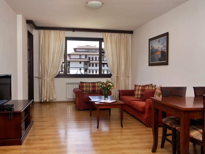 Zivomanje_Hoteli_Bugarska_Astera13.jpg