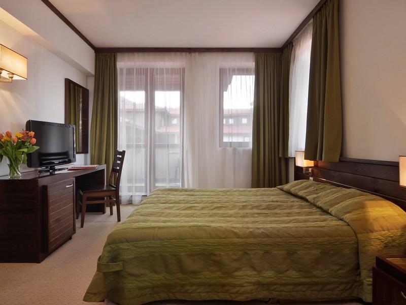 Zivomanje_Hoteli_Bugarska_Astera2.jpg