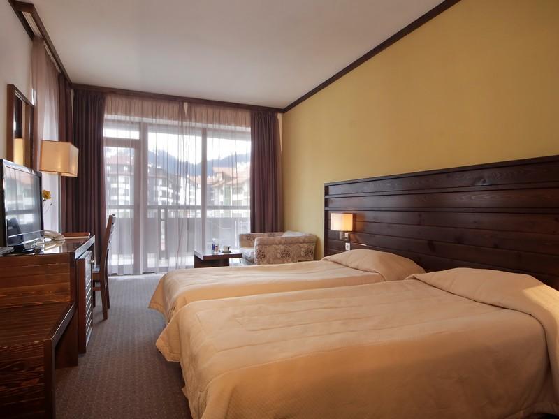 Zivomanje_Hoteli_Bugarska_Astera3.jpg