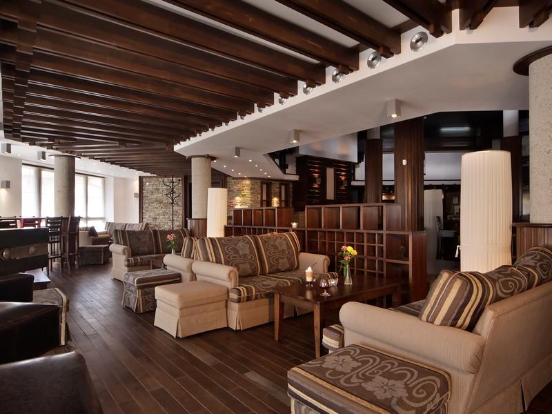 Zivomanje_Hoteli_Bugarska_Astera4.jpg