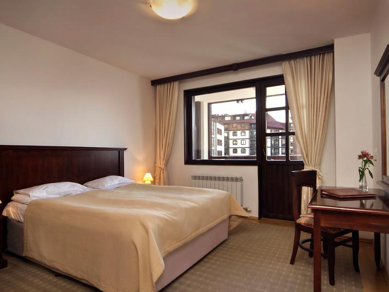 Zivomanje_Hoteli_Bugarska_Astera5.jpg