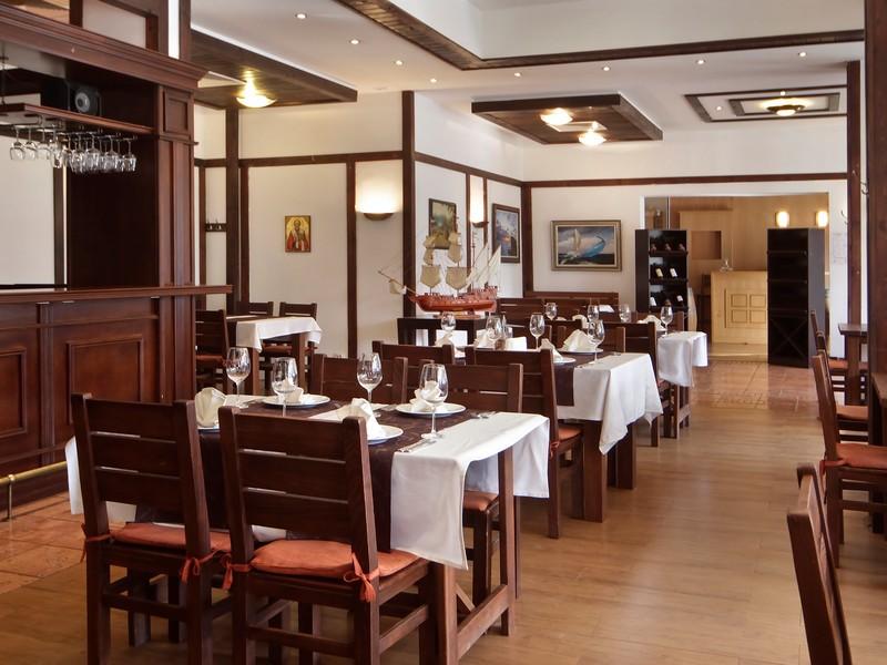Zivomanje_Hoteli_Bugarska_Astera6.jpg