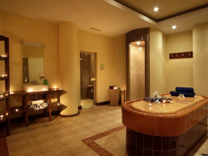 Zivomanje_Hoteli_Bugarska_Astera8.jpg