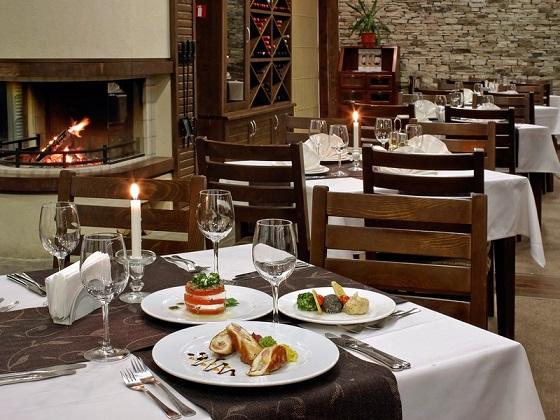Zivomanje_Hoteli_Bugarska_Astera9.jpg