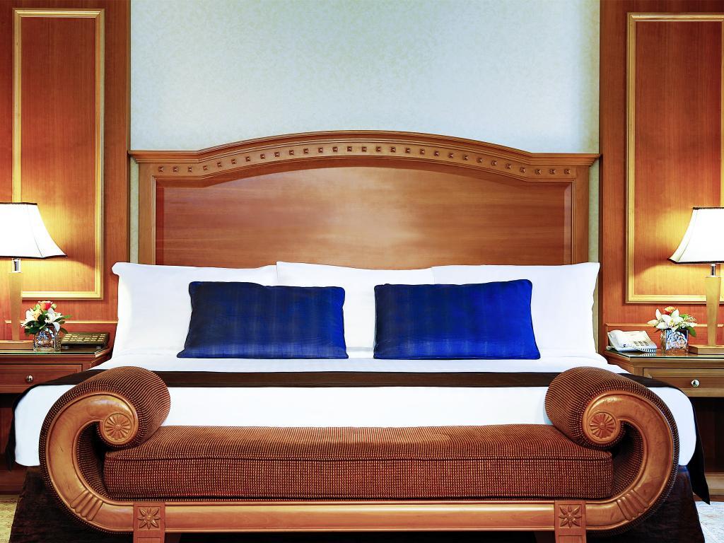dubai_putovanje_avenue_hotel18.jpg