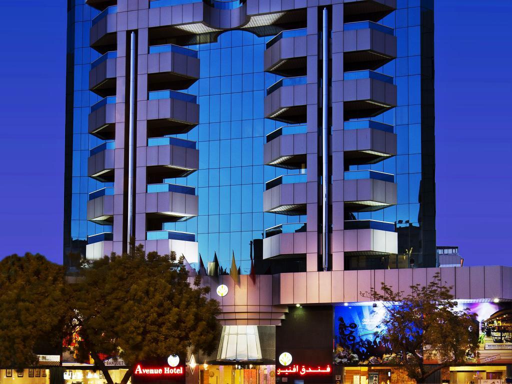 dubai_putovanje_avenue_hotel20.jpg