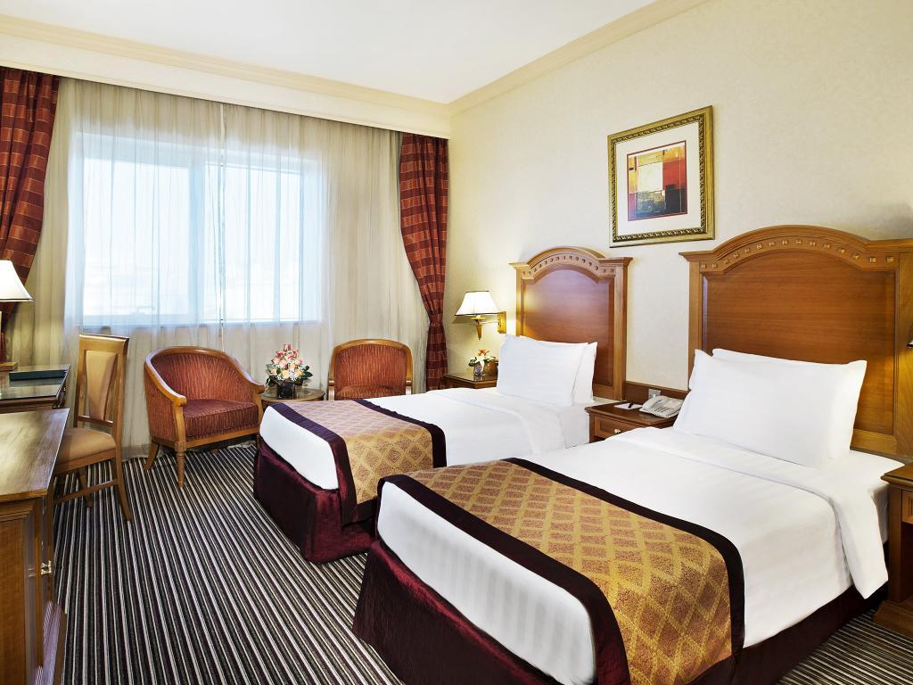 dubai_putovanje_avenue_hotel21.jpg