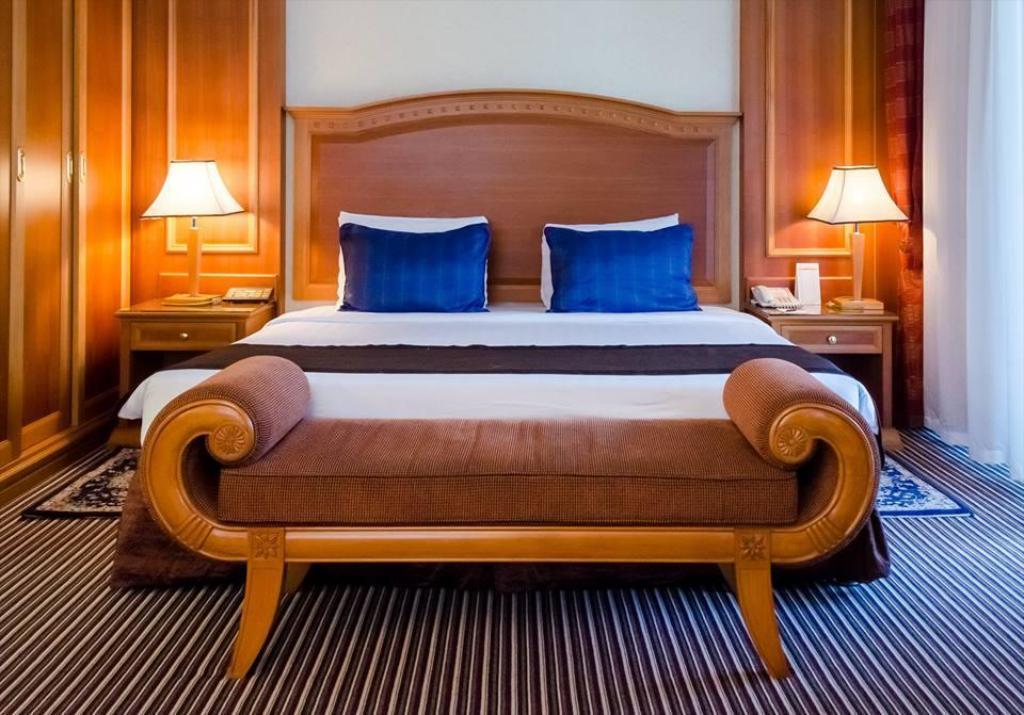 dubai_putovanje_avenue_hotel25.jpg