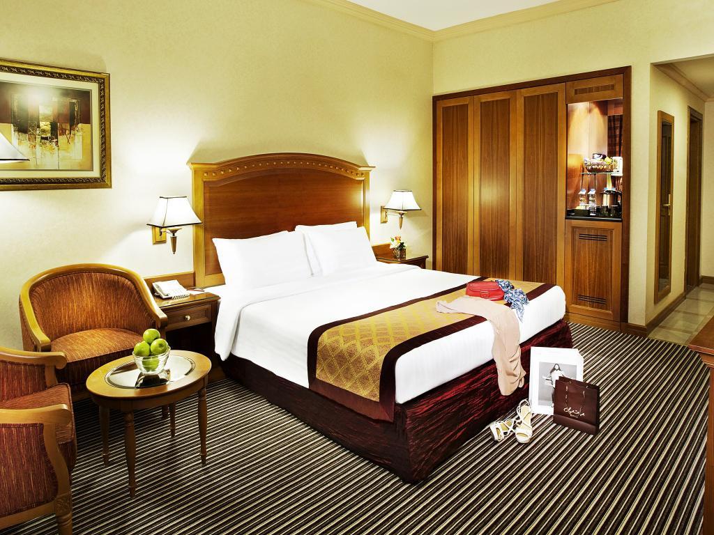 dubai_putovanje_avenue_hotel26.jpg