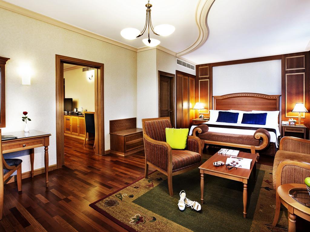 dubai_putovanje_avenue_hotel27.jpg