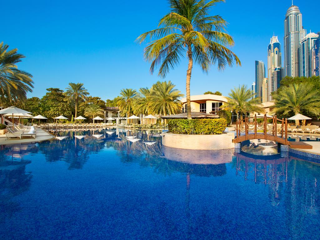 dubai_putovanje_habtoor_grand_resort_spa34.jpg