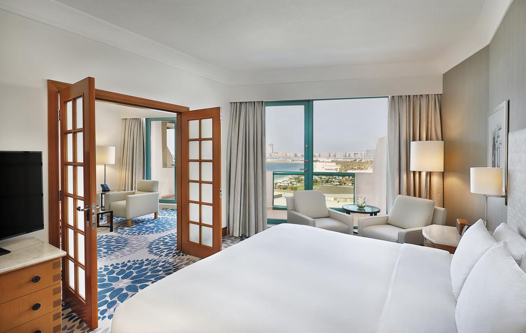 dubai_putovanje_hilton_dubai_jumeirah_resort12.jpg