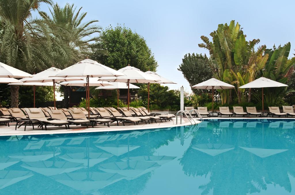 dubai_putovanje_hilton_dubai_jumeirah_resort2.jpg