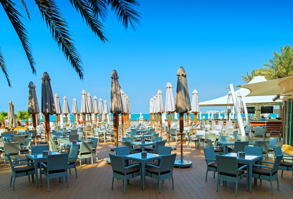 dubai_putovanje_hilton_dubai_jumeirah_resort3.jpg