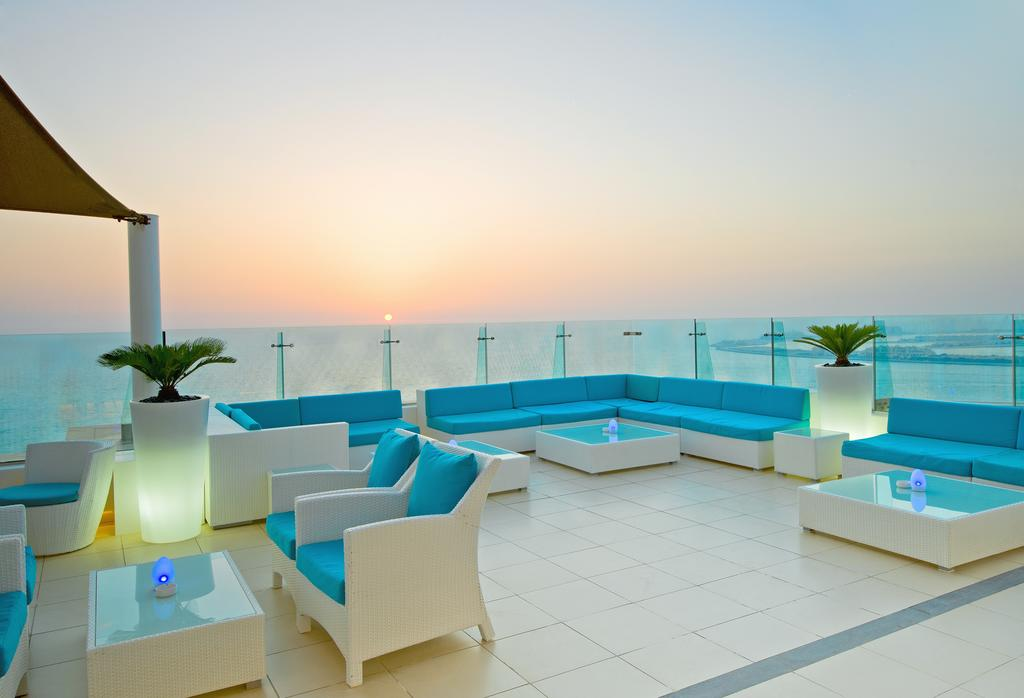 dubai_putovanje_hilton_dubai_jumeirah_resort4.jpg