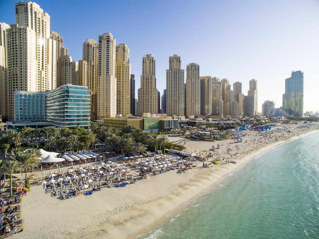 dubai_putovanje_hilton_dubai_jumeirah_resort5.jpg